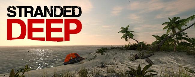 Stranded Deep Trainer 0 78 02 Latest Version